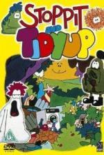 Stoppit and Tidyup (Serie de TV)
