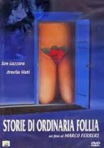 Storie di ordinaria follia (Tales of Ordinary Madness)