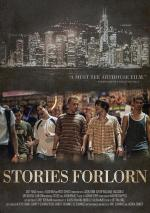 Stories Forlorn