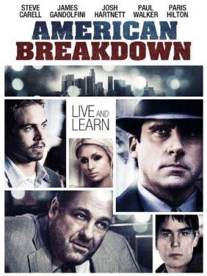 Stories USA (American Breakdown)