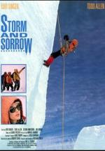 Storm and Sorrow (TV)