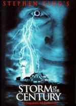 Storm of the Century (TV Miniseries)