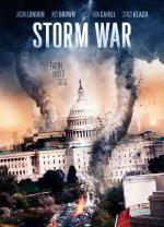 Storm War (Weather Wars) (TV)