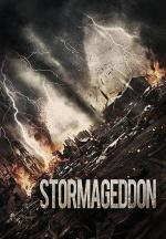 Tormentageddon: Apocalipsis infernal (TV)