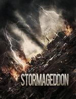 Tormentageddon: Apocalipsis infernal (TV)