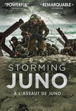 Storming Juno (TV)