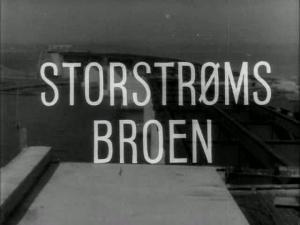 El puente de Storstrøm (C)