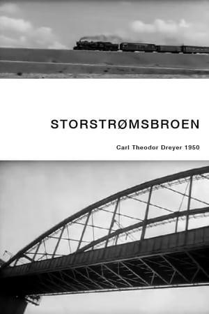The Storstrom Bridge (S)