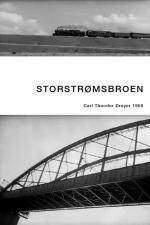 Storstrømsbroen (The Storstrom Bridge) (C)