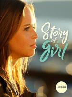 Story of a Girl (TV)