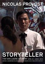 Storyteller (C)