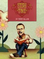 Storytime (C)