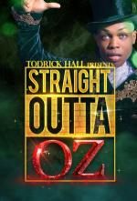 Straight Outta Oz