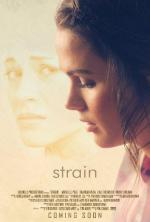 Strain (C)
