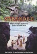 Stranded (TV Miniseries)