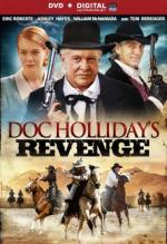 Stranded (Doc Holliday's Revenge)