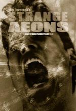 Strange Aeons: The Thing on the Doorstep