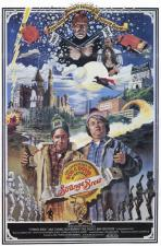 Strange Brew (The Adventures of Bob & Doug McKenzie: Strange Brew)