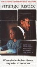 Justicia salvaje (TV)