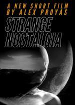 Strange Nostalgia (C)
