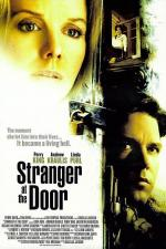 Stranger at the Door (TV)