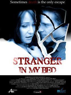 Durmiendo con un extraño (TV)