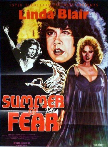 Las ultimas peliculas que has visto - Página 12 Stranger_in_our_house_summer_of_fear_tv-732054930-large