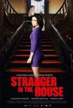 Una extraña en mi vida (TV)