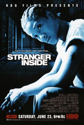 Stranger Inside (TV)