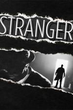 Stranger (C)