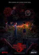 Stranger Things 3 (TV Series)