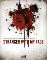 Stranger with My Face (TV)