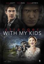 Un extraño con mis hijos (TV)
