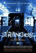 Strangers (C)