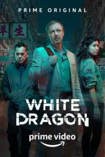 White Dragon (TV Series)