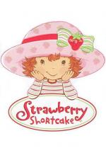 Strawberry Shortcake (TV Series)