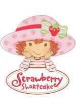 Strawberry Shortcake (Serie de TV)