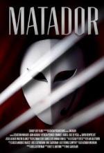 Street Fighter: Matador (C)