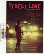 Street Love - Amor de la calle
