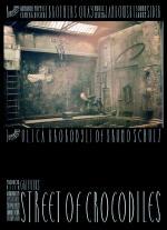 Street of Crocodiles (C)
