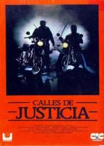 Street of Justice (TV)