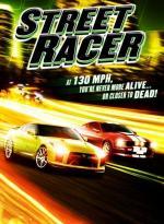 Street Racer (TV)