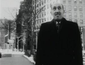 Street Scenes (AKA Street Scenes 1970)