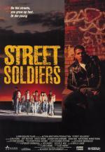 Soldados callejeros