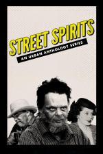 Street Spirits (Serie de TV)