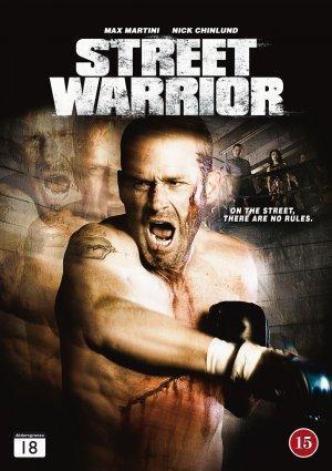 Street Warrior (TV)