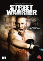 Street Warrior (TV)