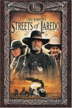 Streets of Laredo (Miniserie de TV)