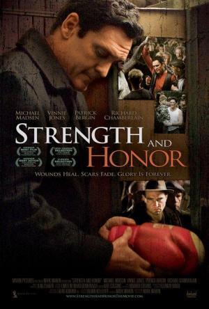 Fuerza y honor
