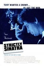 Strictly Sinatra (A su manera)